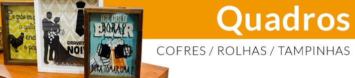 Novos Porta Rolhas_Tampinha_Cofres