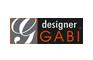 Designer Gabi
