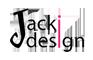 Jacki Design