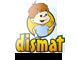 DISMAT