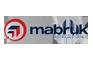 Mabruk