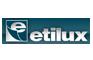 ETILUX