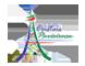 CRISTAIS PARISIENSE