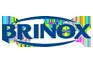 Brinox Coza