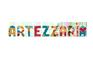 ARTEZZARIA