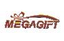 Megagift