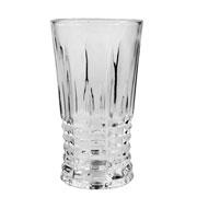 Jogo de copos de vidro 06 peças 250 ml