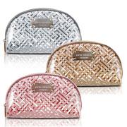 Kit de necessárie diamantes com 4 peças