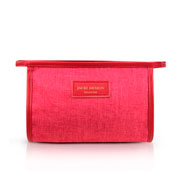 Necessaire masculina envelope colors