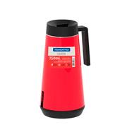 Garrafa térmica Exata vermelha 750 ml - Tramontina