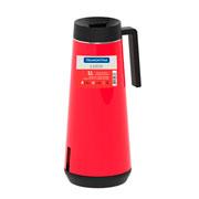 Garrafa térmica Exata vermelha 1 litro - Tramontina