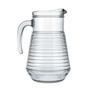 Jarra de vidro ginga 1.550 litros