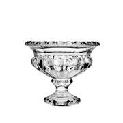 Centro de mesa cristal  Athenas 20 cm