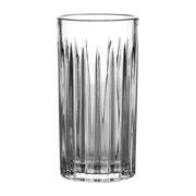 Jogo de copos altos de cristal soho 350 ml 06 peças
