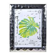 Porta retrato plástico colors 15x20 cm