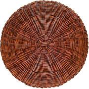 Lugar americano liam cerejeira 38 cm