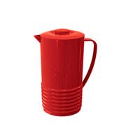 Jarra Pluz vermelha 1.8 L