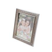 Porta retrato de Plástico 13x18 cm