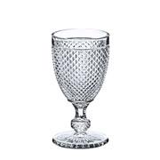 Jogo de taças para água 320 ml 06 peças
