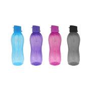 Squeeze de plástico homeflex colors 700 ml