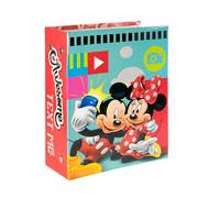 Àlbum Casa Mickey Colors para 80 fotos 10x15 cm
