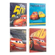 Àlbum Carros Colors para 80 fotos 10x15 cm
