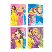 Àlbum Princesas Colors para 80 fotos 10x15 cm