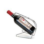 Suporte para Vinho Art Cook