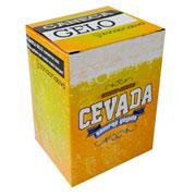 Caneca de chopp gelo Cevada 400 ml