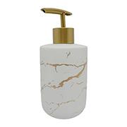 Dispenser de cerâmica colors 410 ml