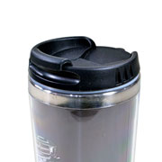 Copo térmico Garage CO 450 ml