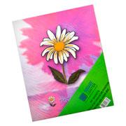 Àlbum Margarida colors para 200 fotos 10x15 cm