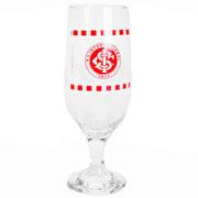 Taça de vidro para cerveja Inter 300 ml