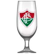 Taça para cerveja Fluminense 300 ml