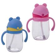 Squeeze Colors infantil 350 ml