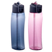 Squeeze Colors 800 ml