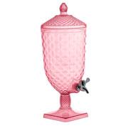 Suqueira Luxxor Rosa 5 litros