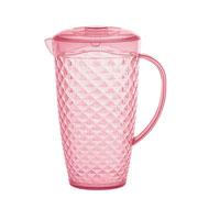 Jarra luxxor Rosa 3 litros