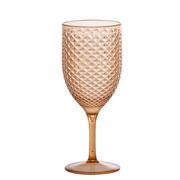 Taça para vinho luxxor Ambar Cintilante 480 ml