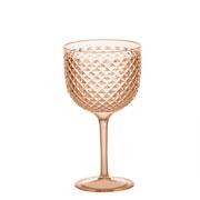 Taça para Gin Luxxor Ambar Cintilante 600 ml