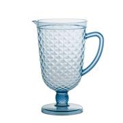 Jarra Luxxor Azul Cintilante 2.5 litros