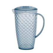 Jarra luxxor Azul Cintilante 3 litros