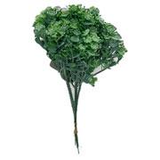 Pick folhas artificiais 25 cm