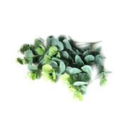 Buque eucalipto artificial 45 cm