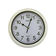 Relógio de parede Redondo 20 cm