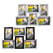 Painel para 06 fotos 10x15 cm