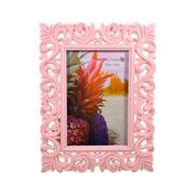 Porta retrato Arabesco colors 10x15 cm