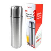 Garrafa Térmica inox 750 ml