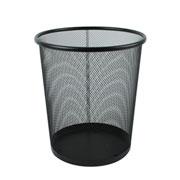 Cesto para lixo aramado 10 litros