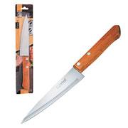 Faca Che Holz Prime 6 pol